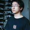Tao, 22, Computer Science, Canada