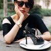 Yizhi, 25, France